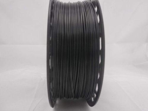 1 kilo de filamento petg-reciclado