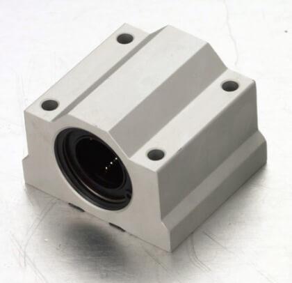 balero sc12uu rodamiento impresora-3d