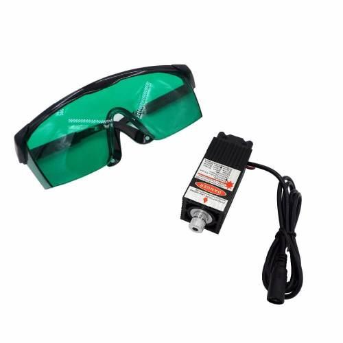 laser 500mw-405nm