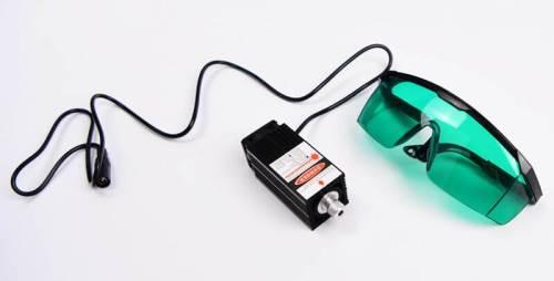 laser-500mw-405nm-con-ventilador