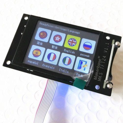 pantalla-touch-mks-tft-24