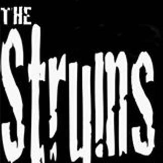 thestrums
