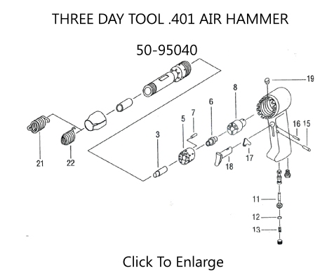 Power Drill Diagram, Power, Free Engine Image For User