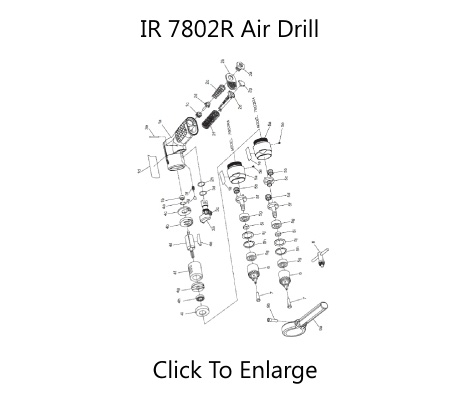 Ingersoll Rand Filter Diagram Atlas Filters Wiring Diagram