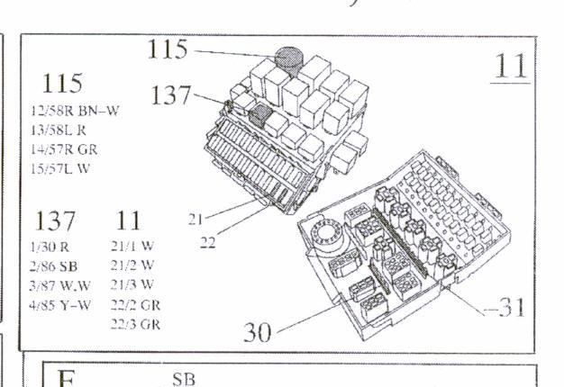 ben t trim tab rocker switch wiring diagram wiring diagram libraries ben t trim tab rocker switch wiring diagram