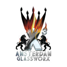 Amsterdam Glassworx