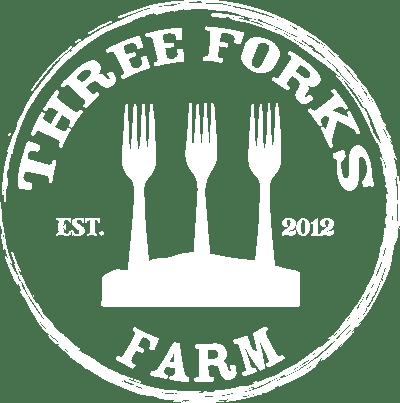 Bobcaygeon Farm circle logo