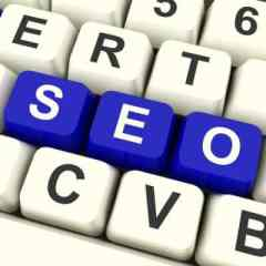 Keyword Density & More: Writing Blog Posts with SEO In Mind