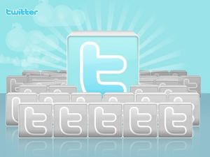 Social Media – The Essential Tool for Building Your Brand