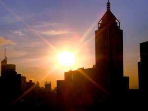 Daylight Savings and Your Business