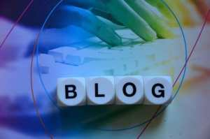 Generating Blog Topics: 4 More Places to Find Inspiration