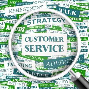 [Social Media Marketing] 3 Tips for Boosting Customer Service Online