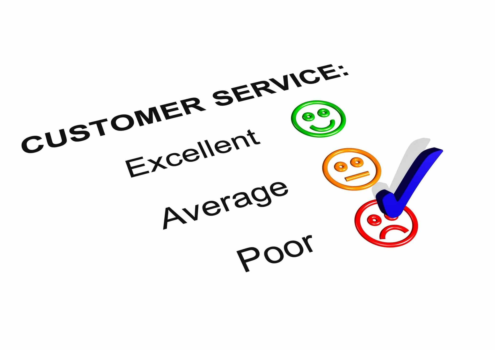 How to Use Social Media for Outstanding Customer Service