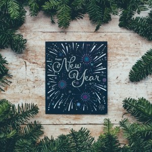 5 PR and Social Media Resolutions for 2017