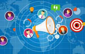 6 Proven Sales Tactics to Improve Your PR & Marketing Strategy