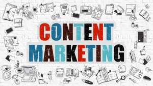 How to Be Successful with Content Marketing