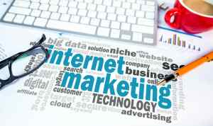 7 Expert Internet Marketing Tips That Businesses Need to Follow