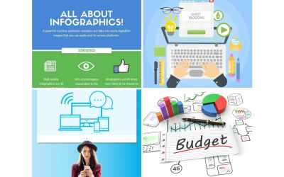 How to Plan an Effective Marketing Budget: 3 More Tactics