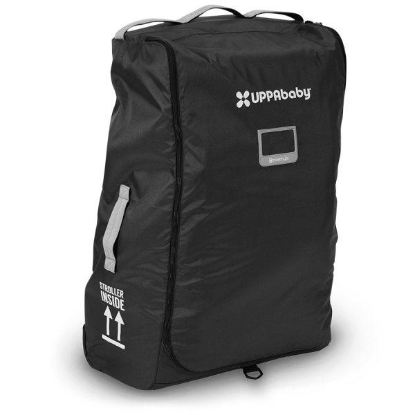 Vista/Cruz Travel Bag