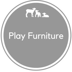 Children's Play Furniture
