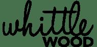 Whittle Wood