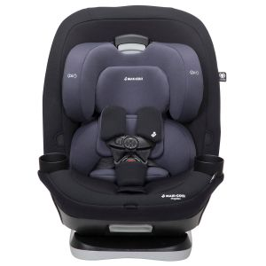 Maxi-Cosi MAGELLAN 5-in-1 Car Seat – Midnight Slate