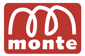 Monte Design Group