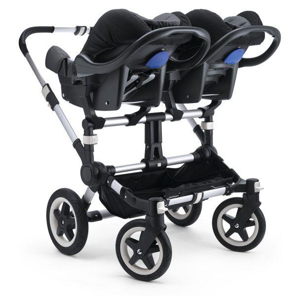 bugaboo-donkey-twin-car-seat-adapter-maxi-cosi-2