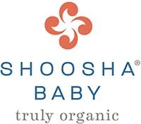 Shoosha Baby