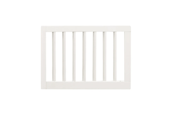 Toddler Bed Conversion Kit for Mirabelle
