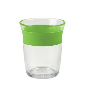 OXO Big Kid Cup Green