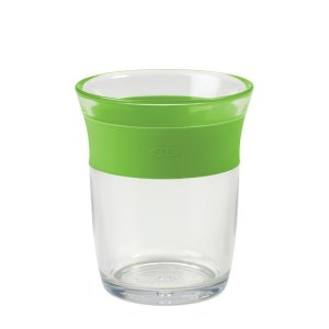 OXO Big Kid Cup Green