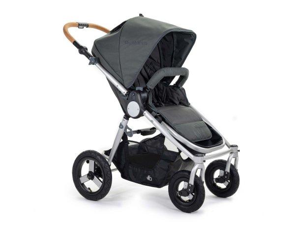 2020 Bumbleride City Stroller