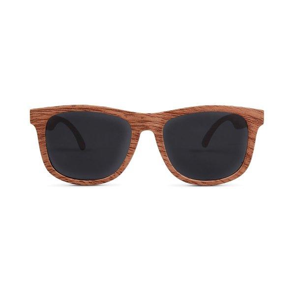 Hipsterkids Extra Fancy Wayfarers - Woody
