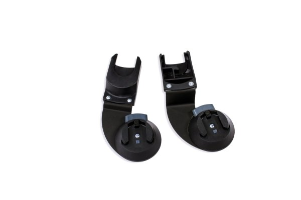 Bumbleride Indie Twin Single Car Seat Adapter