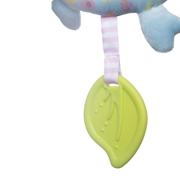 Manhatten Toy Co. Spiral Toy