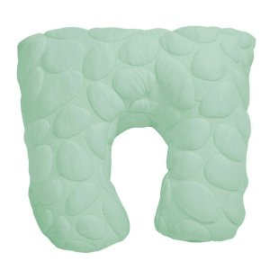 Niche Organic Nursing Pillow SafetyCover