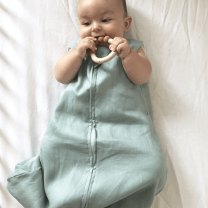 Potter&Pehar Elora Sleep Sack