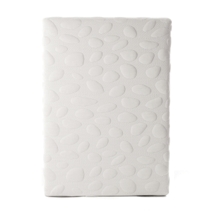 PURE Organic Mini Crib Mattress