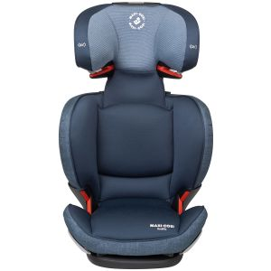 maxi-cosi-rodifix-booster-seat-nomad-blue