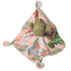 Sweet Soothie Cactus