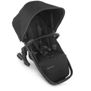UPPAbaby Vista V2 Rumbleseat - Jake