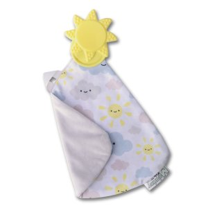Munch It Blanket - You Are My Sunshine
