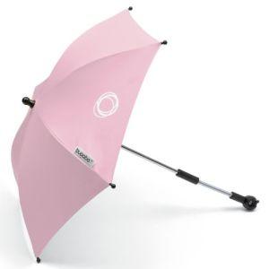 Bugaboo Parasol Soft Pink