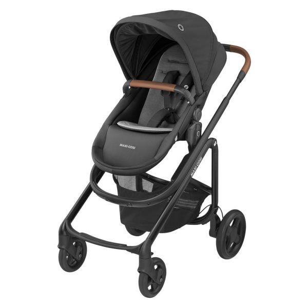 MaxiCosi LilaCP Stroller