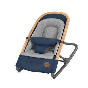 Maxi-Cosi Kori Rocker Essential Blue