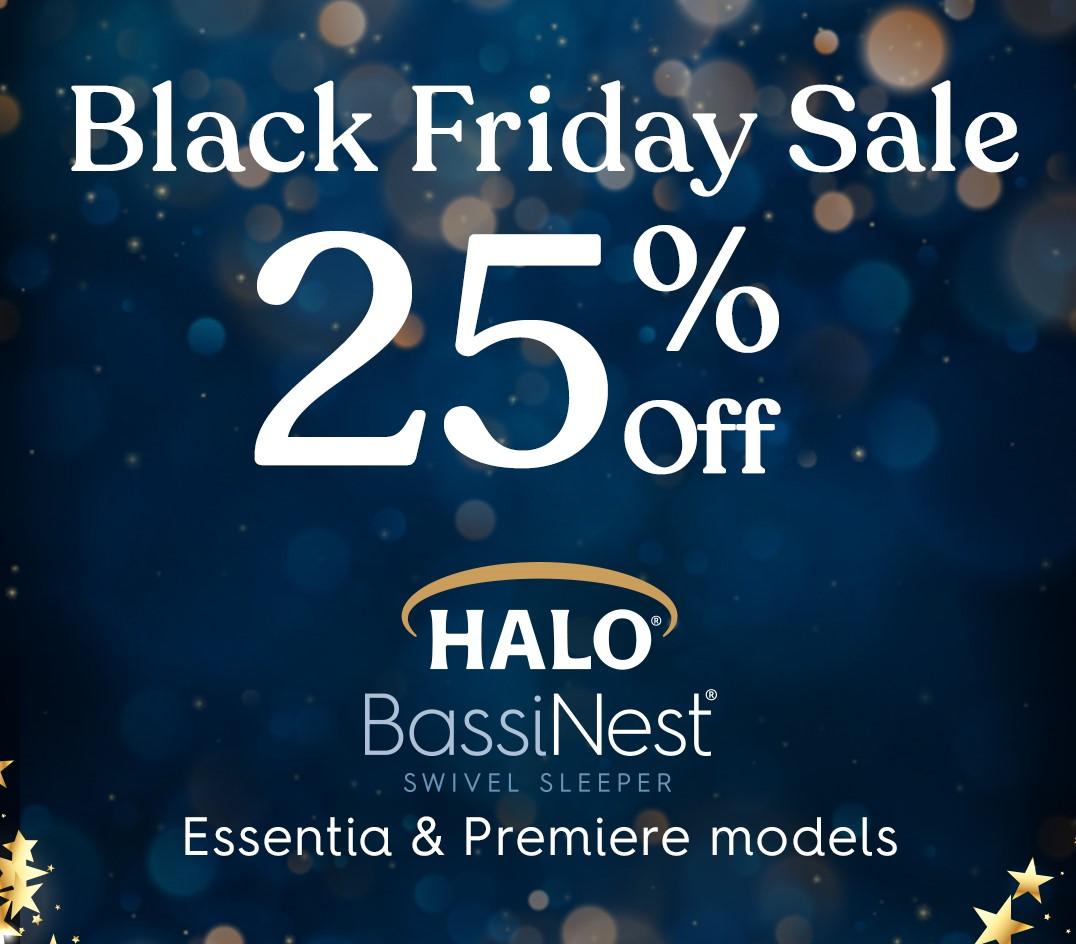 HALO_BF-Sale- No link