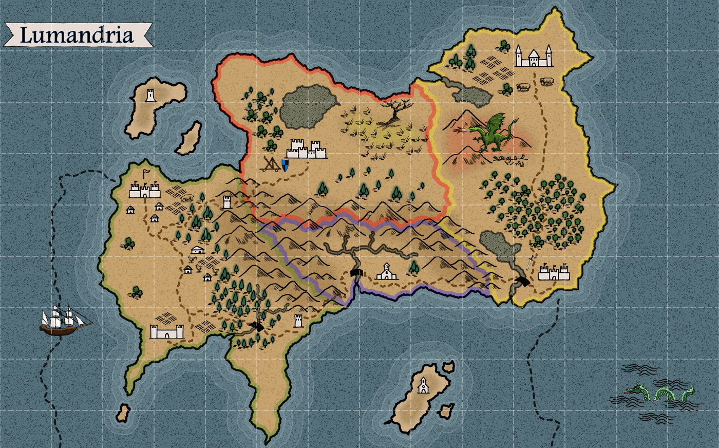 other world mapper map