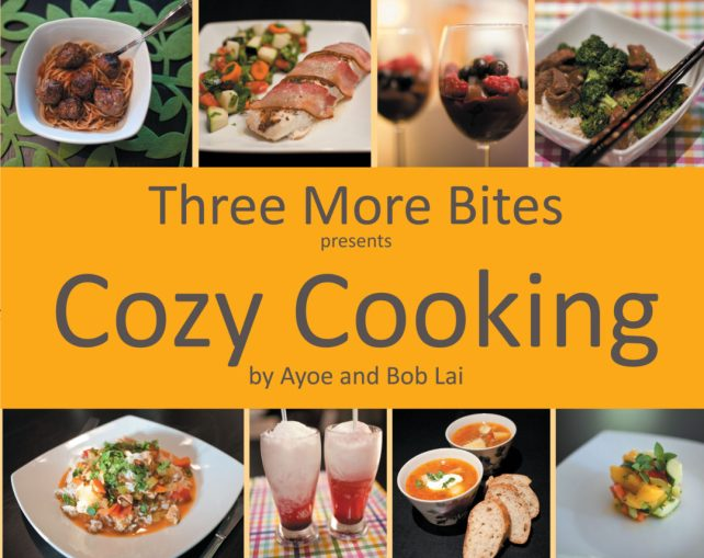 ThreeMoreBitesCookbook1Cover
