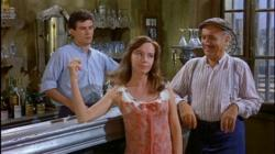 Image result for fanny 1961
